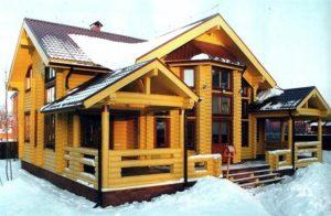 Купить дом в Нижнем Тагиле